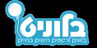 לוגו בלי רקע